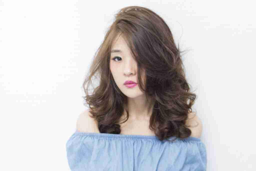 染髮燙髮推薦髮廊