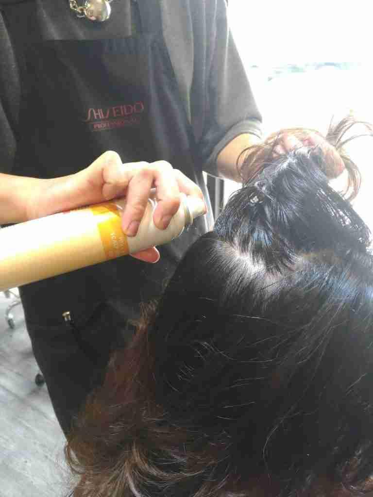 台中護髮髮廊推薦