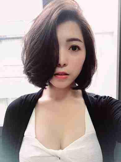 台中專業護髮