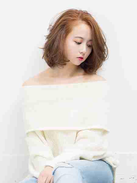 台中美髮設計